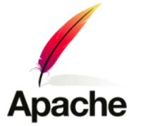 Propulsé par le serveur web Apache, un logiciel libre.