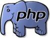 Propulsé par le language PHP, un langage libre.